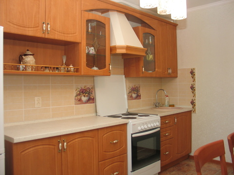 2 950 000 Руб., Однокомнатная квартира в Туле, Купить квартиру в Туле по недорогой цене, ID объекта - 319632348 - Фото 1