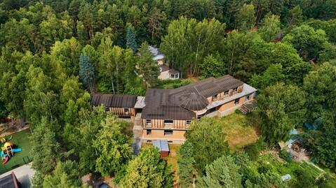 Продается зем участок 25соток в 8км от МКАД по Новорижскому шоссе - Фото 2