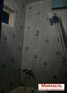 Аренда квартиры, Волгоград, Ул. Пархоменко - Фото 4
