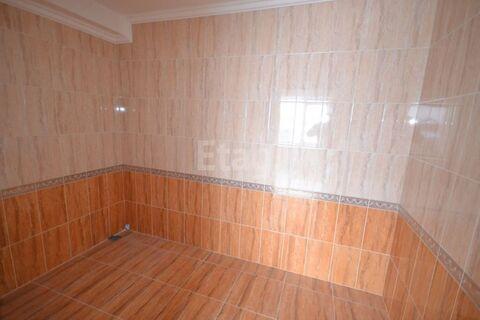 Сдам 2-этажн. коттедж 150 кв.м. Ирбитский тракт - Фото 3