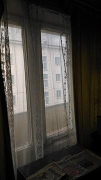 1-комнатная квартира на ул. Энергетиков, д. 20 - Фото 3