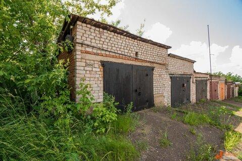 Продажа гаража, Бирск, Бирский район, Ул. Интернациональная - Фото 1