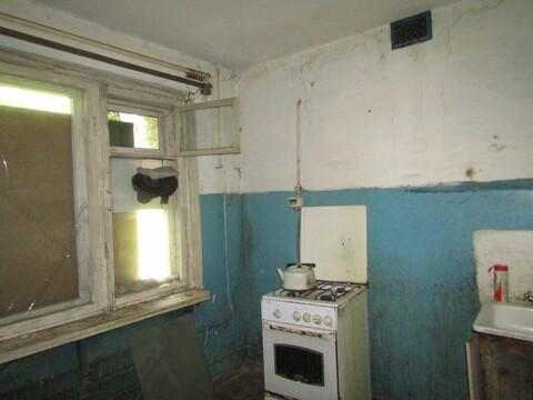 2 ком.квартира по ул.Костенко д.58 - Фото 2