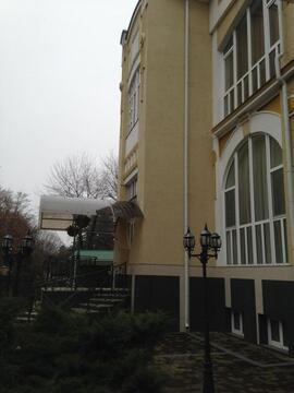 Сдается Офис. , Ессентуки город, Баталинская улица 18 - Фото 3