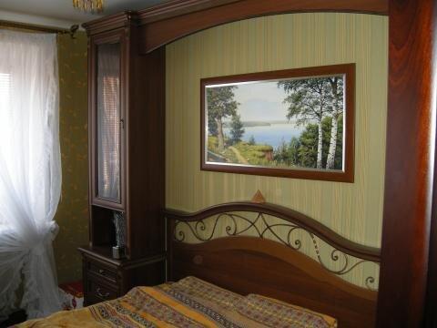 3-х комнатную квартиру в Голицыно, ул. Советская - Фото 2
