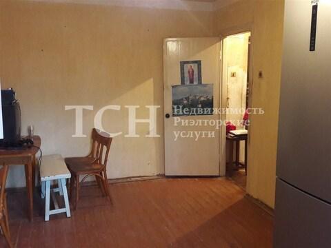 1-комн. квартира, Сергиев Посад, ул Симоненкова, 21 - Фото 3