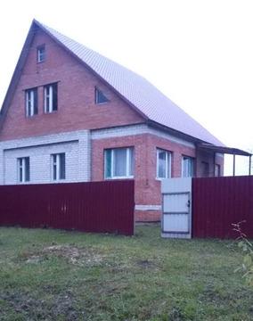 Объявление №49369211: Продажа дома. Кольчугино