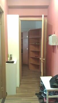 2 ком.квартира г.Мытищи - Фото 5