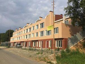 Продажа квартиры, Владивосток, Ул. Вертолетная - Фото 2