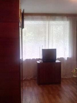 Сдам в аренду 1-комн. квартиру 38 м2 - Фото 3