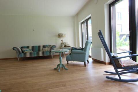 Продажа квартиры, Купить квартиру Юрмала, Латвия по недорогой цене, ID объекта - 313139962 - Фото 1
