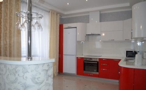 Аренда 2-к квартиры по ул. Аношкина - Фото 2