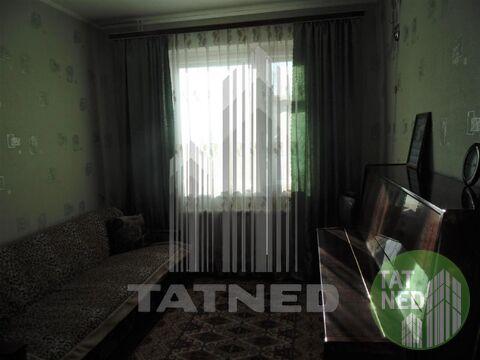 Продажа: Квартира 3-ком. Айдарова 18 - Фото 5