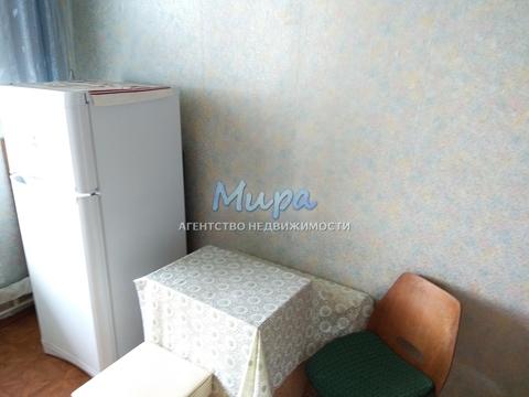 Александр. Квартира в хорошем состоянии, полностью укомплектована меб - Фото 3