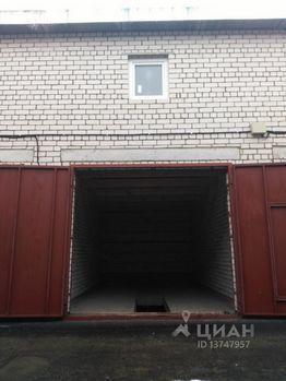 Продажа гаража, Йошкар-Ола, Ул. Кирова - Фото 2