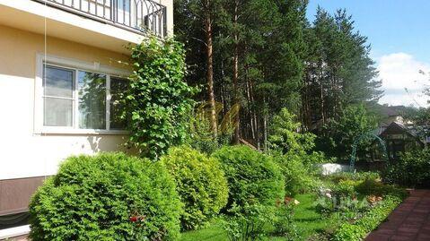 Аренда дома посуточно, Монино, Щелковский район, Липовая улица - Фото 2