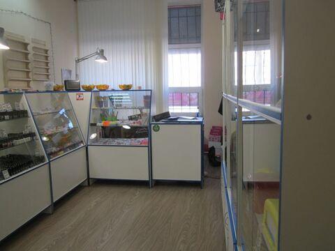 Офис 20 кв.м в удобном месте Челябинска - Фото 3