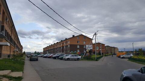 Продажа торгового помещения г Обнинск 450 метров - Фото 3