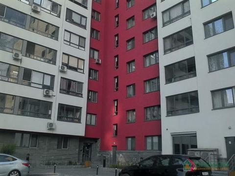 1 комнатная квартира, ул. Эрвье, Европейский микрорайон. - Фото 5