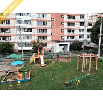 Пермь, Горького, 64 - Фото 2