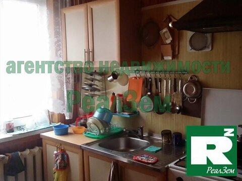 Дом 100 кв.м, ПМЖ, со всеми коммуникациями. в городе Балабаново - Фото 5
