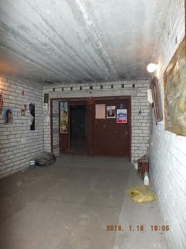 Продажа гаража, Воронеж, Труда пр-кт. - Фото 2