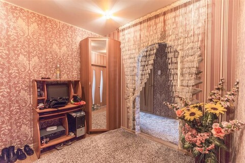 Продается 3-к квартира (улучшенная) по адресу г. Липецк, пр-кт. Победы . - Фото 1