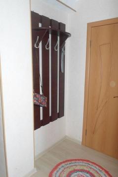 Сдается 1-к Квартира ул. Толстого - Фото 2