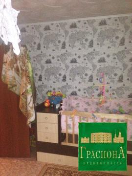 3 200 000 Руб., Квартира, ул. Сибирская, д.104 к.4, Купить квартиру в Томске по недорогой цене, ID объекта - 322658342 - Фото 1