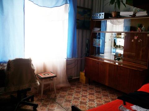 На продаже 4-комнатная квартира улучшенной планировки на Радиогорке! - Фото 2