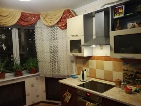 Продается 2-х комн.квартира в Град Московском ул. Радужная 10 - Фото 4