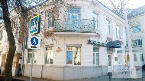 Квартира в центре исторической части города. Витебск. - Фото 1