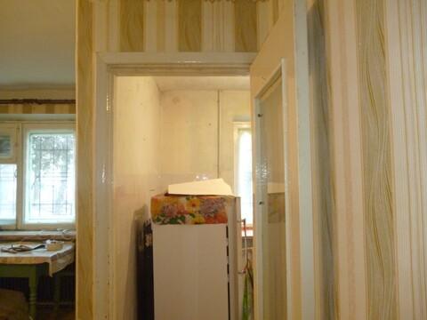 Продам 1-к квартиру по ул. Гагарина, 61 - Фото 5