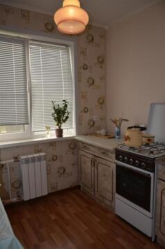 Улица Гагарина 111/2; 2-комнатная квартира стоимостью 10000 в месяц . - Фото 3