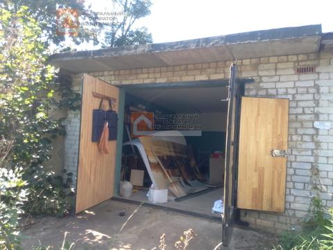 Орел, Продажа гаражей Орел, Орловский район, ID объекта - 400049480 - Фото 1