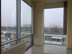 Продажа офиса, Ставрополь, Ул. 50 лет влксм - Фото 1