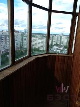 Квартира, ул. Родонитовая, д.17 - Фото 1