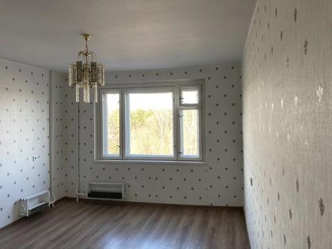 Объявление №62938542: Продаю 3 комн. квартиру. Тверь, Сахаровское ш., 24,