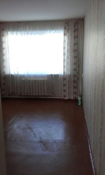 Продам двухкомнатную квартиру Ильино – Поляна - Фото 4