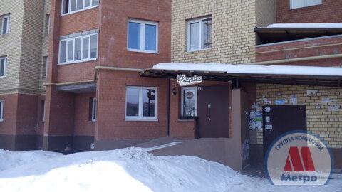 Коммерческая недвижимость, ул. Бабича, д.10/22 - Фото 2