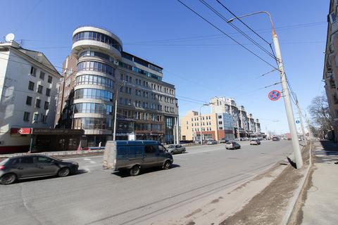Торговое в аренду, Владимир, Студеная гора ул. - Фото 2