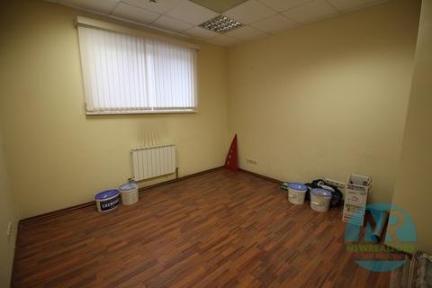 Продается офис в совхозе имени Ленина - Фото 2