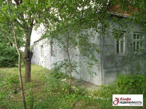 Продажа жилого дома в с .Речицы - Фото 2