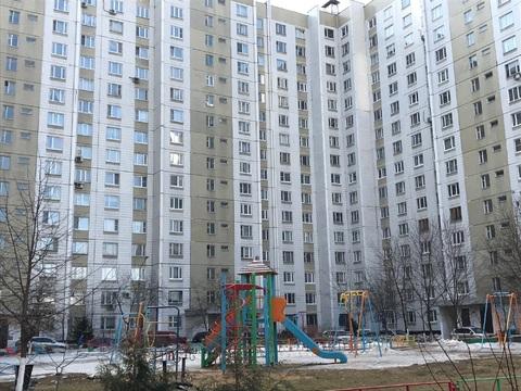 МО, Королёв, ул. Мичурина, д.21 - Фото 1