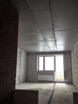 Продам 1-к квартиру, Одинцово Город, Северная улица 5к4 - Фото 2