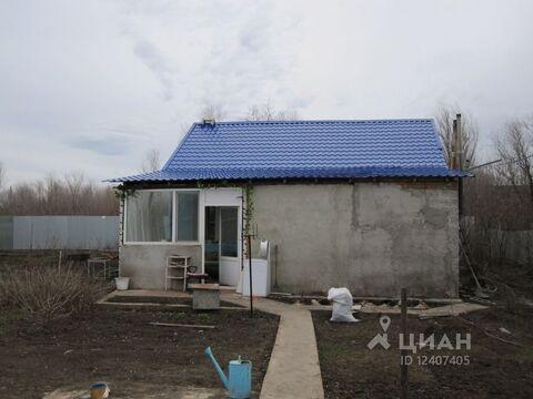 Продажа дома, Оренбург, Ул. Чистопольская - Фото 2