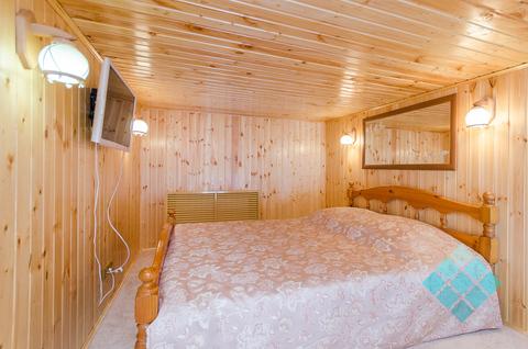 Квартира 2-уровня на Большой Покровской, 24/22 - Фото 2