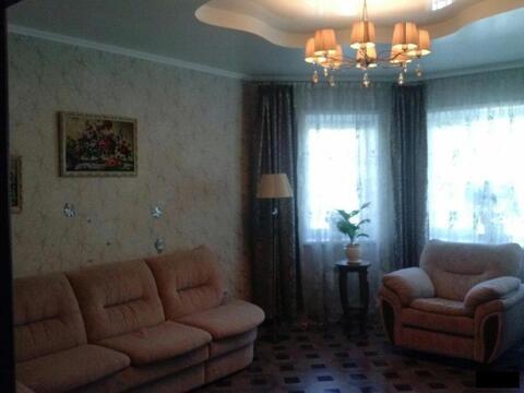 Продажа квартиры, Искитим, Ул. Комсомольская - Фото 5