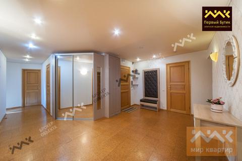 Ваша новая квартира В озерках. красивая. удобная. лучшая. высшее ка. - Фото 4