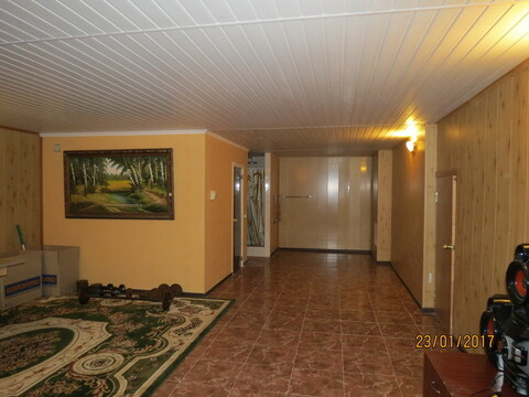 Дом, Щелковское ш, Ярославское ш, 21 км от МКАД, Щелково, Щелково. . - Фото 4